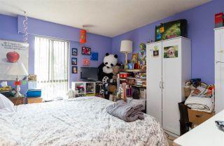 Photo 8: 308 1877 W 5TH AVENUE in Vancouver: Kitsilano Condo for sale (Vancouver West)  : MLS®# R2175507
