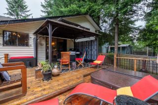 Photo 37: 2518 Labieux Rd in : Na Diver Lake House for sale (Nanaimo)  : MLS®# 877565