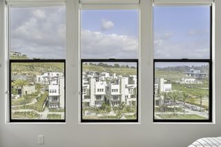 Photo 20: MISSION VALLEY Condo for sale : 2 bedrooms : 8549 Aspect Dr. in San Diego
