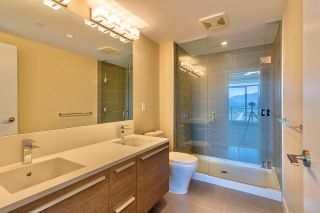 Photo 12: 3903 4485 SKYLINE DRIVE in Burnaby: Brentwood Park Condo for sale (Burnaby North)  : MLS®# R2599226