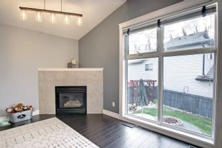 Photo 13: 139 Foxboro Landing: Sherwood Park House for sale : MLS®# E4266172