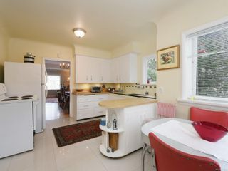 Photo 11: 930 Bank St in : Vi Fairfield East House for sale (Victoria)  : MLS®# 870826