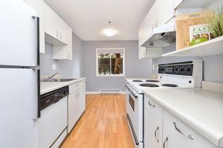Photo 3: 101 2900 Orillia St in : SW Gorge Condo for sale (Saanich West)  : MLS®# 868876