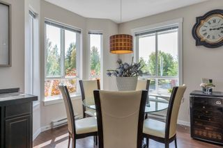 """Photo 13: 41 2418 AVON Place in Port Coquitlam: Riverwood Townhouse for sale in """"LINKS"""" : MLS®# R2612468"""