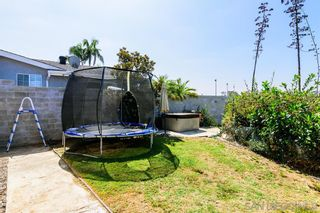 Photo 19: CLAIREMONT House for sale : 3 bedrooms : 7061 Arillo St in San Diego