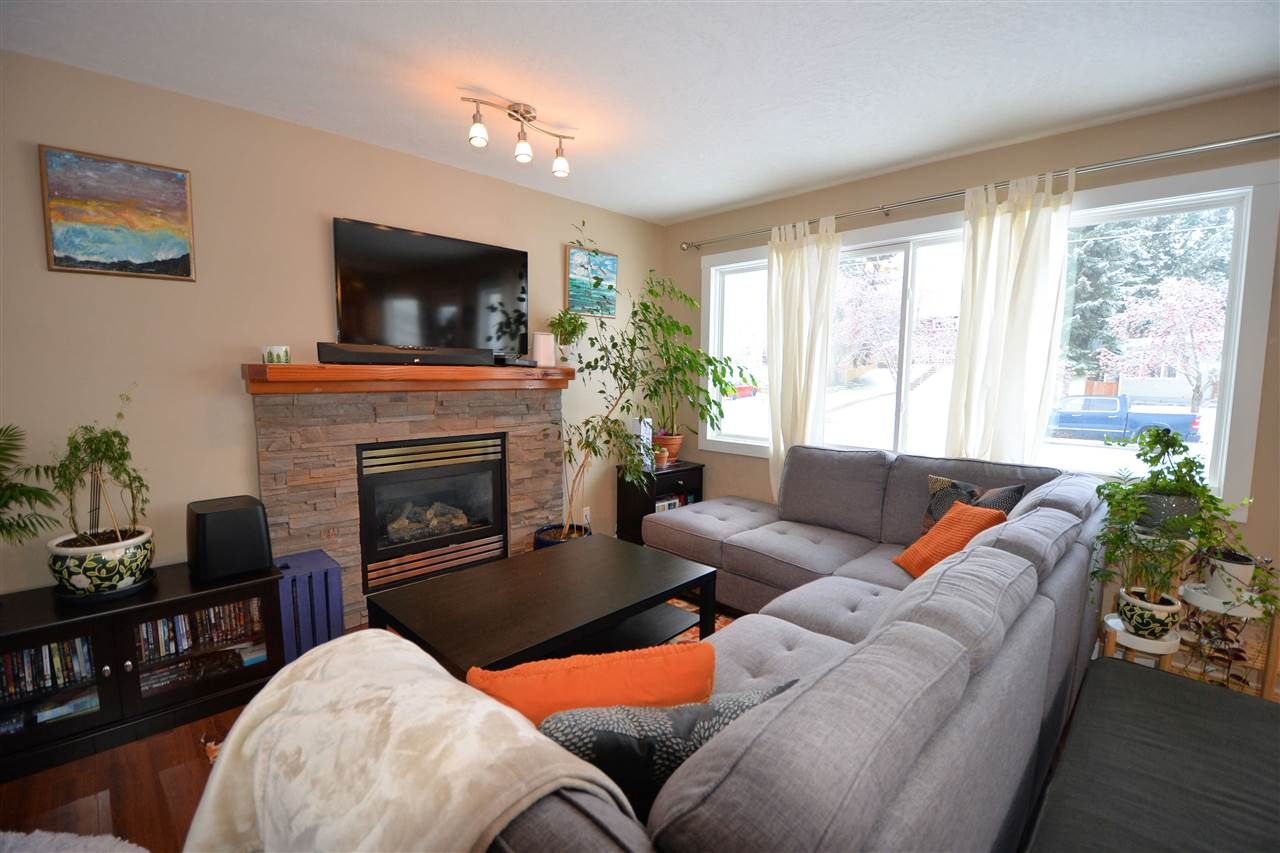 """Photo 3: Photos: 150 S LYON Street in Prince George: Quinson House for sale in """"Quinson Sub"""" (PG City West (Zone 71))  : MLS®# R2523827"""