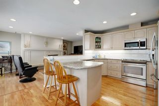 Photo 7: 32 Pump Hill Mews SW in Calgary: Pump Hill Detached for sale : MLS®# A1137956