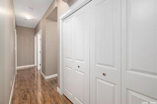 Photo 9: 101 110 Hampton Circle in Saskatoon: Hampton Village Residential for sale : MLS®# SK870724