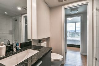Photo 11: 1904 2232 Douglas Road, Burnaby in Burnaby: Brentwood Park Condo for sale (Burnaby North)  : MLS®# R2286259