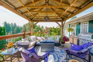Photo 25: 32582 FLEMING Avenue in Mission: Mission BC House for sale : MLS®# R2616519