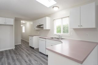 Photo 13: 336 Myrtle Cres in : Na South Nanaimo Manufactured Home for sale (Nanaimo)  : MLS®# 856734