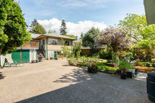 Photo 27: 349 W 18TH Street in North Vancouver: Central Lonsdale House for sale : MLS®# R2581142