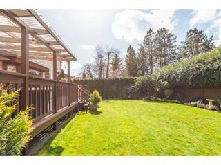 Photo 38: 10643 FRASERGLEN Drive in Surrey: Fraser Heights House for sale (North Surrey)  : MLS®# R2561811