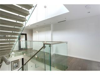 Photo 14: # 801 221 UNION ST in Vancouver: Mount Pleasant VE Condo for sale (Vancouver East)  : MLS®# V1033971