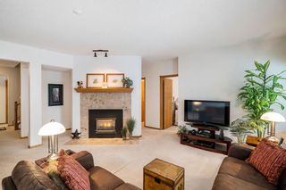 Photo 29: 15 Arbour Ridge Way NW in Calgary: Arbour Lake Detached for sale : MLS®# A1049073