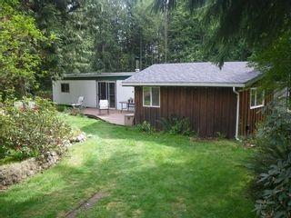 Photo 7: 908/930 BYNG Road: Roberts Creek House for sale (Sunshine Coast)  : MLS®# R2173400