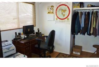 Photo 20: 612 2885 Boys Rd in Duncan: Du East Duncan Manufactured Home for sale : MLS®# 839879
