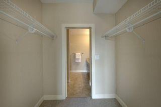 Photo 16: #409 1321 KENSINGTON CL NW in Calgary: Hillhurst Condo for sale : MLS®# C4199314