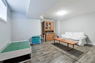 Photo 25: 1 3708 16 Street SW in Calgary: Altadore Row/Townhouse for sale : MLS®# A1131487