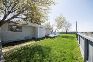 Photo 14: 227 Lynnwood Drive SE in Calgary: Ogden Detached for sale : MLS®# A1130936