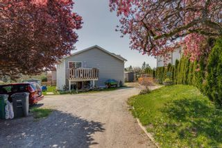 Photo 57: 629 Judah St in : SW Glanford House for sale (Saanich West)  : MLS®# 874110