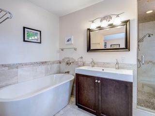 Photo 4: 116 Cedarille Green SW in Calgary: Cedarbrae Detached for sale : MLS®# A1085788