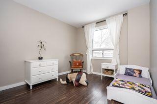 Photo 15: 315 Beaverbrook Street in Winnipeg: River Heights House for sale (1C)  : MLS®# 202107126