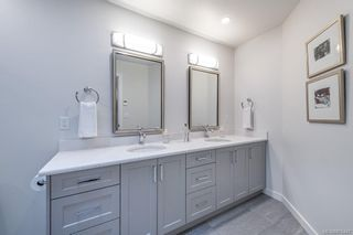 Photo 27: 1057 Losana Pl in : CS Brentwood Bay House for sale (Central Saanich)  : MLS®# 876447