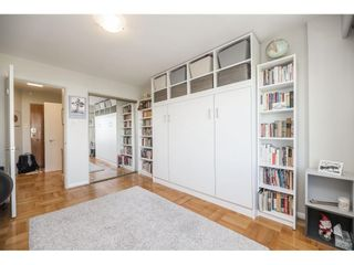 """Photo 27: 406 6076 TISDALL Street in Vancouver: Oakridge VW Condo for sale in """"THE MANSION HOUSE ESTATES LTD"""" (Vancouver West)  : MLS®# R2587475"""
