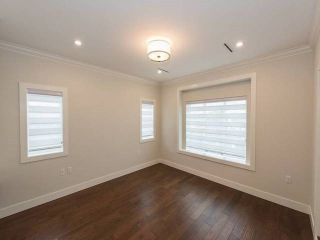Photo 5: 5838 FLEMING Street in Vancouver: Knight House for sale (Vancouver East)  : MLS®# R2132707