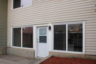 Photo 20: 109 7835 159 Street in Edmonton: Zone 22 Condo for sale : MLS®# E4251448