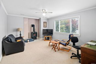 Photo 23: 7678 East Saanich Rd in : CS Saanichton House for sale (Central Saanich)  : MLS®# 877573