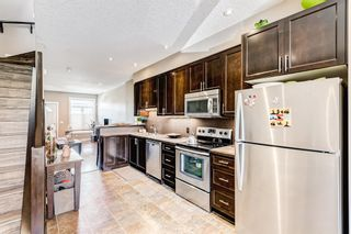 Photo 8: 4512 73 Street NW in Calgary: Bowness Row/Townhouse for sale : MLS®# A1138378