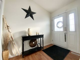Photo 23: 2-471082 RR 242A: Rural Wetaskiwin County House for sale : MLS®# E4228215