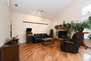 Photo 8: 8870 Randys Pl in SOOKE: Sk West Coast Rd House for sale (Sooke)  : MLS®# 804147