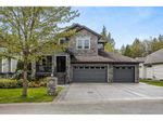 Main Photo: 11369 241A Street in Maple Ridge: Cottonwood MR House for sale : MLS®# R2575734
