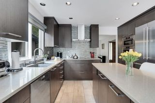 Photo 10: 2030 W 62ND Avenue in Vancouver: S.W. Marine House for sale (Vancouver West)  : MLS®# R2574628