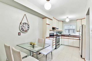 Photo 13: 46 L'amoreaux Drive in Toronto: L'Amoreaux House (2-Storey) for sale (Toronto E05)  : MLS®# E4861230
