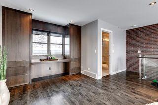 Photo 33: 2114 31 Avenue SW in Calgary: Richmond Semi Detached for sale : MLS®# A1066920
