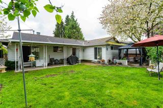 Photo 32: 13883 92A Avenue in Surrey: Bear Creek Green Timbers House for sale : MLS®# R2572890
