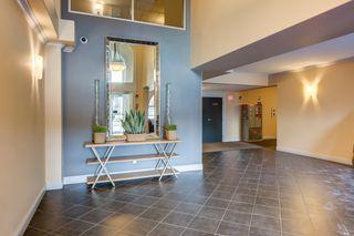 Photo 26: 205 14604 125 Street in Edmonton: Zone 27 Condo for sale : MLS®# E4263748