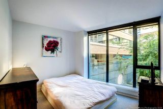 """Photo 24: 1145 HORNBY Street in Vancouver: Downtown VW Townhouse for sale in """"ADDITION"""" (Vancouver West)  : MLS®# R2574900"""