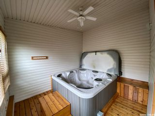 Photo 25: 259 Grey Street in Elbow: Residential for sale : MLS®# SK856067