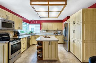 """Photo 17: 2792 MARA Drive in Coquitlam: Coquitlam East House for sale in """"RIVER HEIGHTS"""" : MLS®# R2590524"""