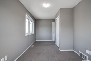 Photo 17: 3 1507 19th Street West in Saskatoon: Pleasant Hill Residential for sale : MLS®# SK855953
