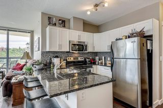Photo 13: #909 325 3 ST SE in Calgary: Downtown East Village Condo for sale : MLS®# C4188161