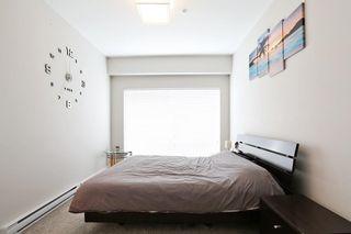 Photo 7: 613 9015 120 Street in Delta: Condo for sale : MLS®# R2592181