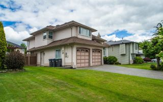 Photo 28: 16105 80A Avenue in Surrey: Fleetwood Tynehead House for sale : MLS®# R2590418