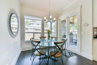 Photo 14: 941 50 Street in Delta: Tsawwassen Central House for sale (Tsawwassen)  : MLS®# R2559488
