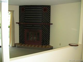 Photo 3: 106 1991 Kaltasin Rd in SOOKE: Sk Billings Spit Condo for sale (Sooke)  : MLS®# 764937